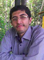 Mohammad_khaloee