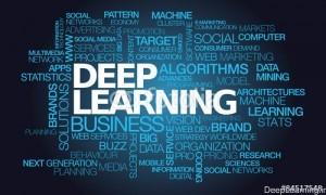 deeplearning.ir