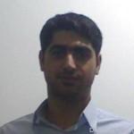سید حسین حسن پور متی کلایی