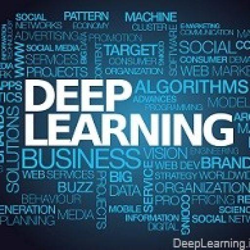 cropped-deeplearning.ir_.jpg