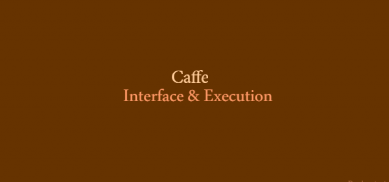Caffe_logo1_Interfaceandexecution2