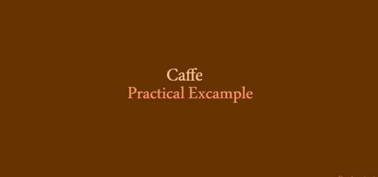 Caffe_logo1_practicalexample