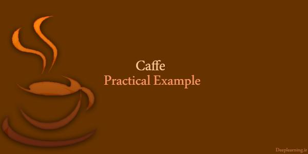 Caffe_logo1_practicalexample2