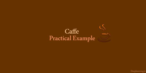 Caffe_logo1_practicalexample3