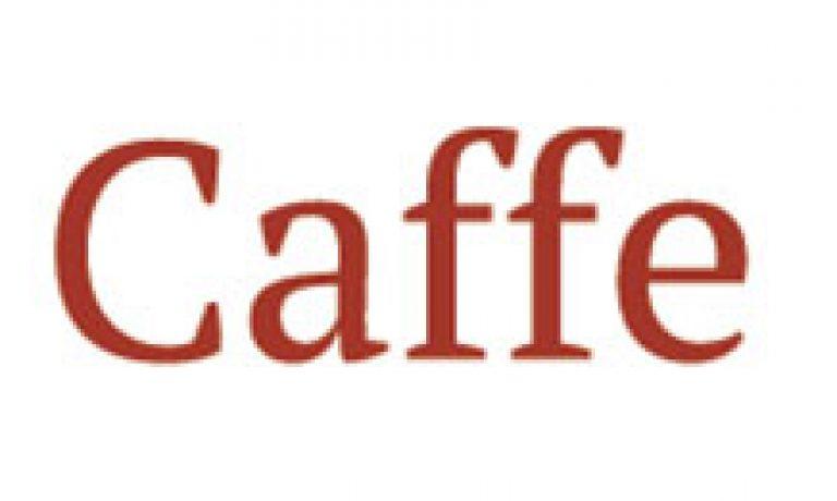 آموزش نصب و پیکربندی Caffe در ویندوز