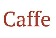 caffe-logo