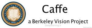 decaf-caffe