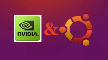 nvidia_ubuntu_driver_460x259