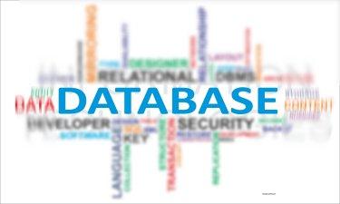 deeplearning.ir_database