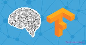 آموزش یادگیری عمیق با تنسورفلو-Deeplearning.ir