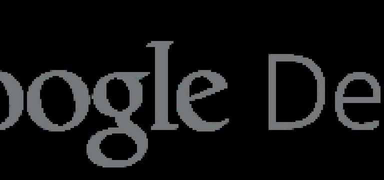 GoogleDeepMind-logo_600x100