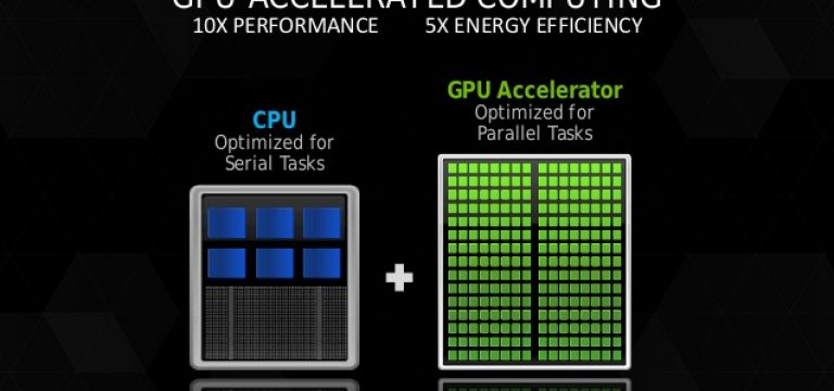 deep-learning-with-gpus-10-638
