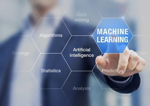 machine-learning-NicoElNino-iStock_96316291_MEDIUM