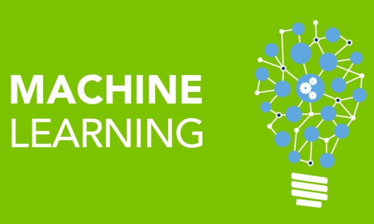 آموزش یادگیری ماشین توسط اندرو ان جی (دوره Coursera)