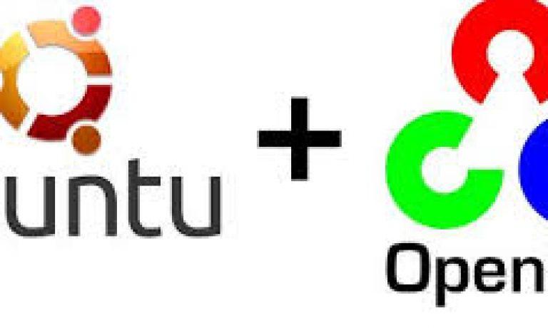 آموزش نصب Opencv در Ubuntu