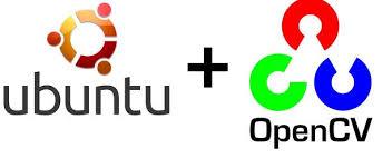 UbuntuCV