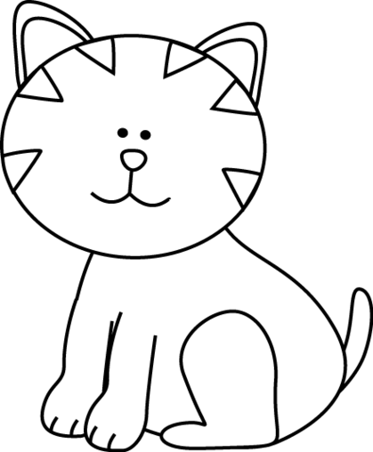 black-and-white-cats-clipart-10.jpg