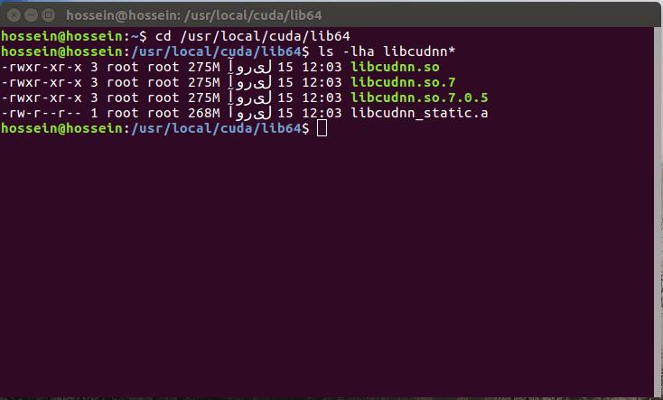 libcudnn_error_ubuntu1604