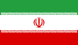 iran-flag-icon-256