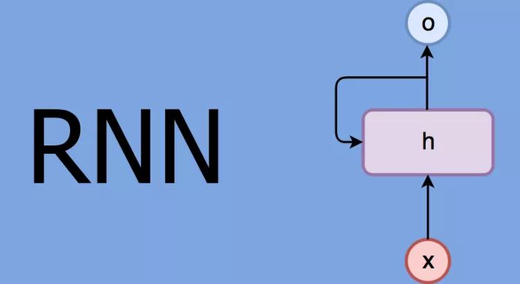 RNN-logo-7