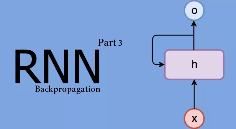 RNN-logo-backprop_deeplearning_ir