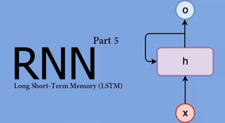 RNN-logo-LSTM_deeplearning_ir