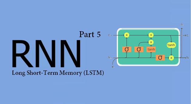 RNN-logo-LSTM_deeplearning_ir2