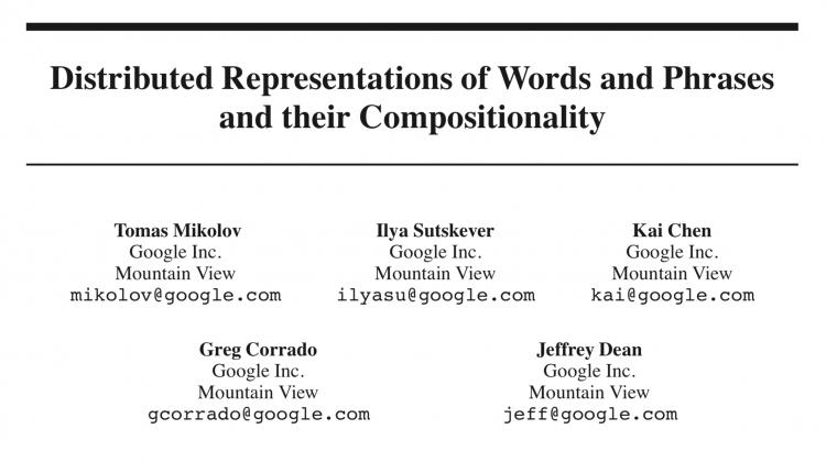 original-word-vector-research-paper