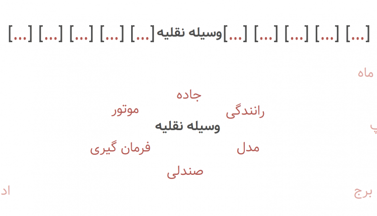 word-vectors-context-words-vehicle-1-farsi